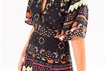 vestidos  buba