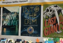 Out in the wild-INTO THE DIM BK 1