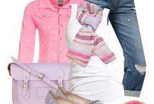 type 1 pink