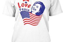 Women t-shirt World / Women t-shirt World