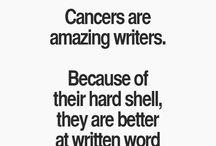 Cancro/Cancer