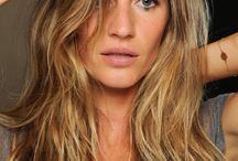 New Hair -