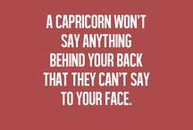 zodiac humor