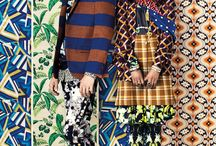 fashion walls;
