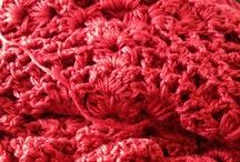 Crochet / by yuriko mabe