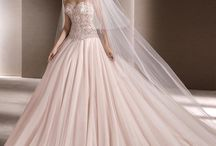 Luxury Weddings / by wedding chicks