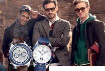 Ανακαλύψτε τα ΝΕΑ ρολόγια Tommy HILFIGER μόνο στο OROLOI.GR!