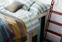 Bedroom / Reinvent your bedroom with a few clever touches...