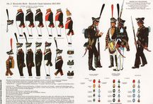 Napoleonic Era - Russian Army