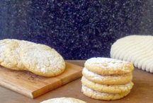 Cookie Jar / by Katie Thurber
