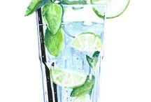 Aqu drink