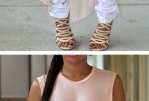 roupa moda