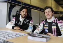JWBird Motorsport