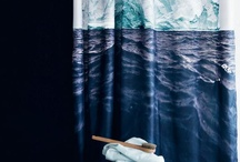 Häggvik - badrum
