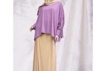Busana Muslim / Busana Muslim : Baju muslim, baju gamis, gaun pesta muslim, jilbab, atasan, bawahan model terbaru murah dan modern. Hubungi kami di 08118114026 - 2337F1FD
