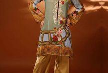 Pakistani Kurtis / Buy Pakistani lawn Kurtis, Designer Kurtis, Party wear Kurtis, Embroidered Kurtis, Online in India, Best Price Only at Wishcart.in. √Free Shipping √COD
