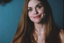 Lydia ❤️