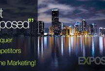 internet marketing miami