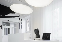 office-interior design