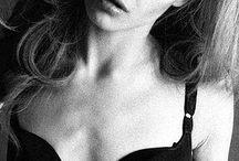 Edie sedwick