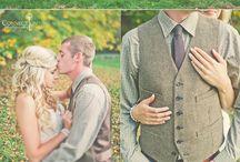 結婚式 ドレスコード