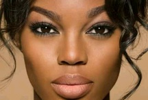 Full Make Up Looks