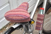 London Wool Ride / Dreaming of joining our friends at The Wool Ride in London. If you can make it find out more information here: http://wp.me/p2RfaY-zV