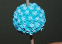 flowers miniature