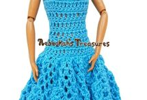 Barbie - rebeckahstreasures.com