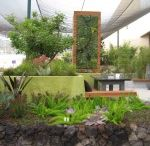 Inspirational Gardens / by Frontera Furniture
