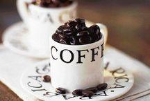 Coffee,καφές,кофе,kahve,caffè..... / Coffee#καφές#кофе#kahve#caffè..