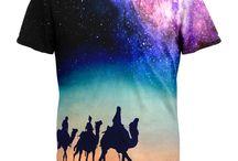 Desert Animals / Roadrunner, Camels, Coyote, Bighorn Sheep, Bison, armadillo, etc...