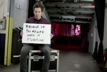 Simple Plan lyrics
