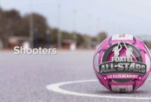 Netball Hints and Tips