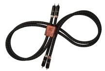 Kimber Kable / Interkonekty audio, Kable cyfrowe i video, Kable głośnikowe, Kable zasilające, Kimber Select