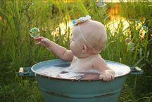 Sylveco baby