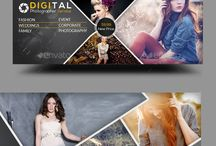 Fotografi design ideas