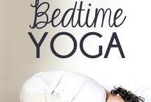Sengtime  Yoga