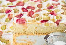 a bardzo dobre ciasto