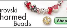 Beading / Instructions on beading techniques and ideas for designing jewelry. / by mybestfriends
