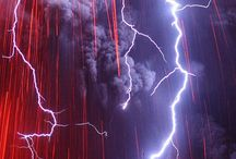 Cool Science Photos