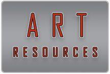 Art Resources / Art Resources