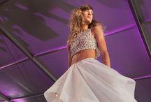 2014 Spring Bridal Show