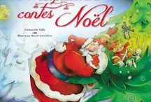 Publications de Noël