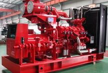 Synchronization of  Multiple Sets 2000KVA Diesel Generators To The Grid