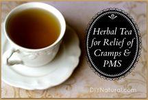 naturlig medicin