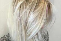 capelli...