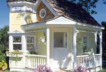 Someday Cottage