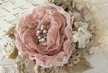 stabby kvety