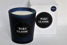 waks classic